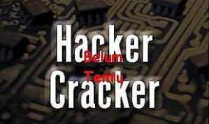 hacker dan cracker